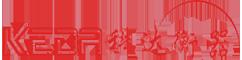 科达地磅logo图片